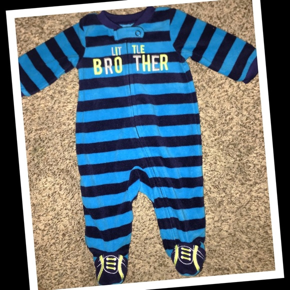 81ee87f2f Carter s One Pieces